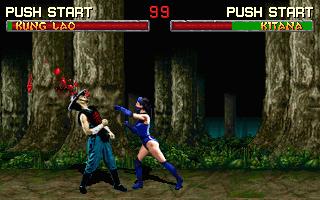 mk2-gameplay-06.png