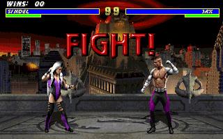 mk3-gameplay-01.png