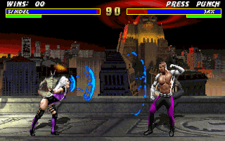 mk3-gameplay-02.png