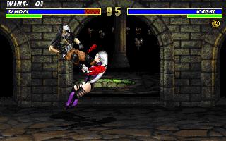 mk3-gameplay-03.png
