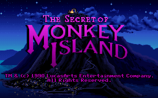 monkey-cd-titulo.png