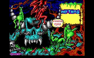 mythos-00.png
