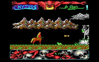 mythos-01.png