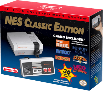 nes-classic-edition-caja.png