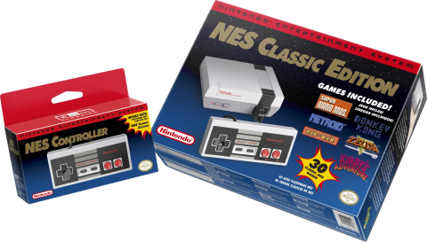 nes-classic-edition-caja-us.png