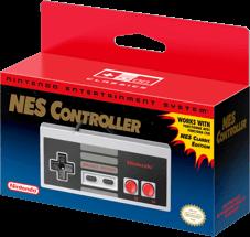nes-controller-caja.png