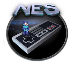nes-logo.png