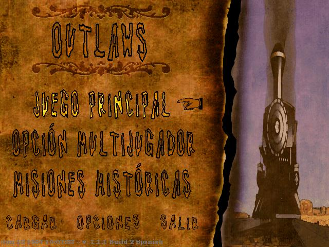 outlaws-menu.jpg