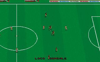 pc-futbol-argentina-apertura-95-01.png