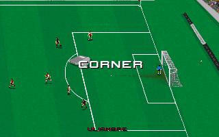 pc-futbol-argentina-apertura-95-02.png