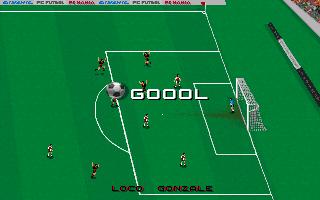 pc-futbol-argentina-apertura-95-03.png