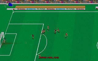 pc-futbol-argentina-apertura-95-04.png