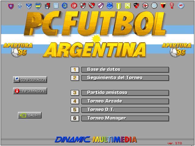 pc-futbol-argentina-apertura-95-menu.png
