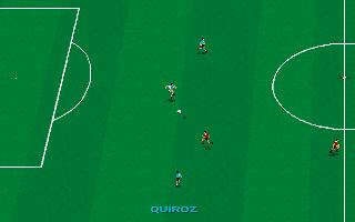 pcfutbol-argentina-clausura-95-01.png
