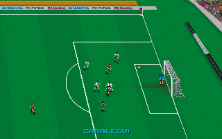 pcfutbol-argentina-clausura-95-02.png