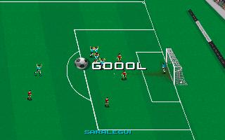 pcfutbol-argentina-clausura-95-03.png