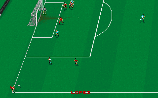 pcfutbol-argentina-clausura-95-04.png
