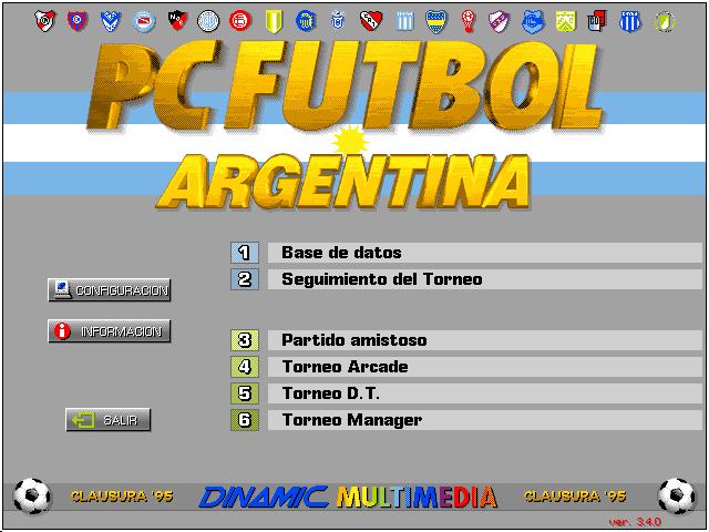 pcfutbol-argentina-clausura-95-menu.png