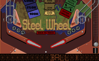 pdreams-mesa-steelwheel.png