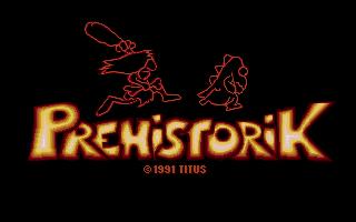 prehistorik-titulo-02.png