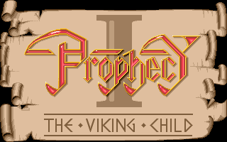 prophecy-titulo.png