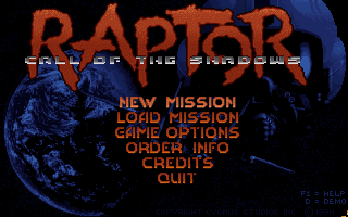 raptor-call-of-the-shadows-menu.png