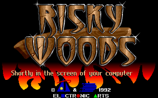 risky-demo-titulo.png