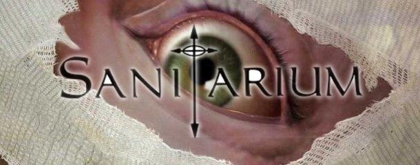sanitarium-logo.jpg
