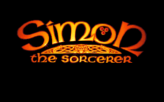 simon-the-sorcerer-titulo.png