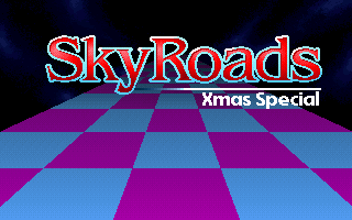 skyroads-xmas-titulo.png
