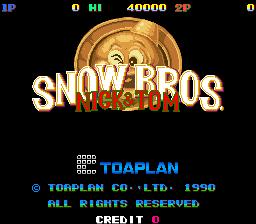 snowbros.png