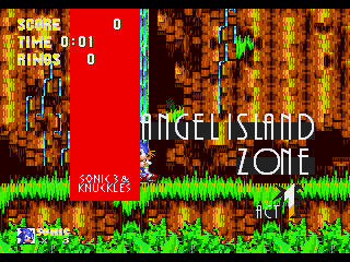 sonic3k-01.png