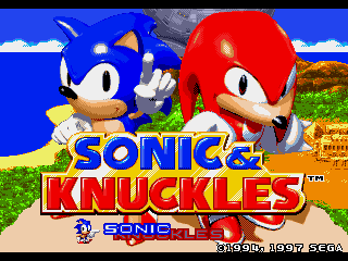 sonic3k-titulo-sonicknuckles.png