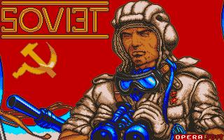 soviet-00.png