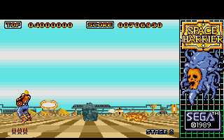space-harrier-03.png