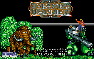 space-harrier-titulo.png