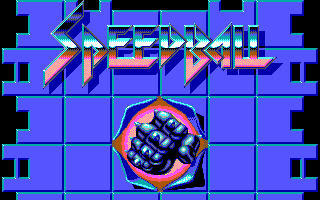 speedball-titulo.png