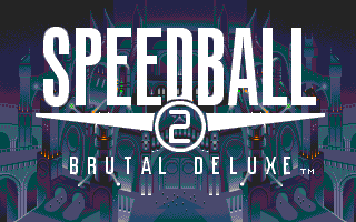 speedball2-titulo.png