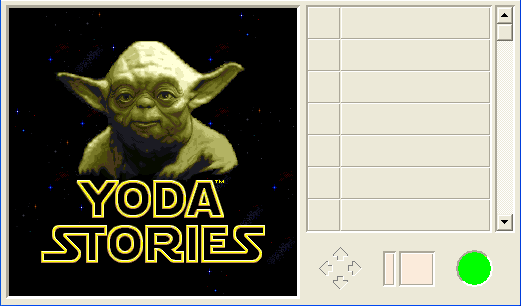 star-wars-yoda-stories-titulo.png
