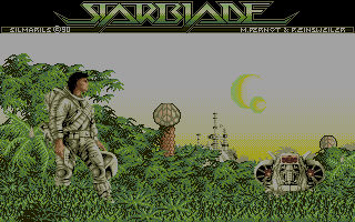starblade-titulo.png