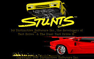 stunts-titulo.png