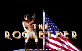 the-rocketeer-titulo.png