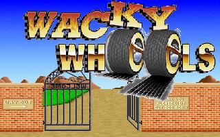 wacky-wheels-titulo.png