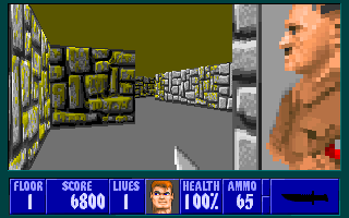 wolf3d-06.png