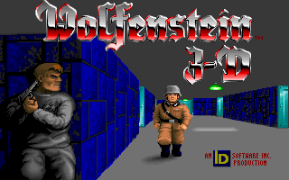 wolf3d-titulo.png